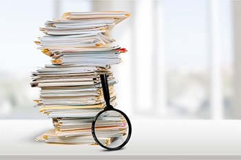 intranet-documents-and-files