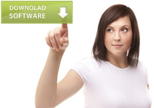 intranet templates download software