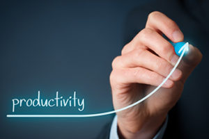increase-productivity
