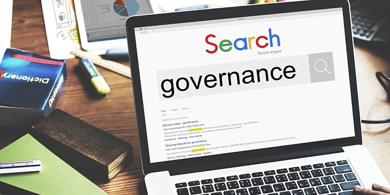 Intranet Governance: How To Ensure The Ongoing Management Of Your Intranet