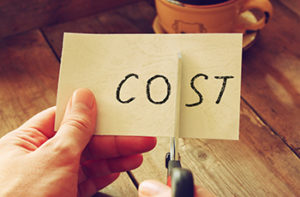 office intranet costs