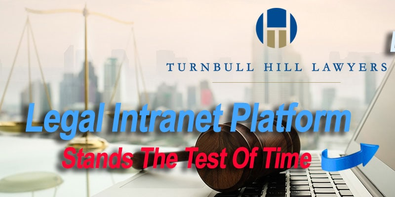 turnbull-hill-lawyers-intranet-case-study