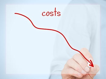cost reduction ideas