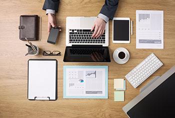 digital workplace employee