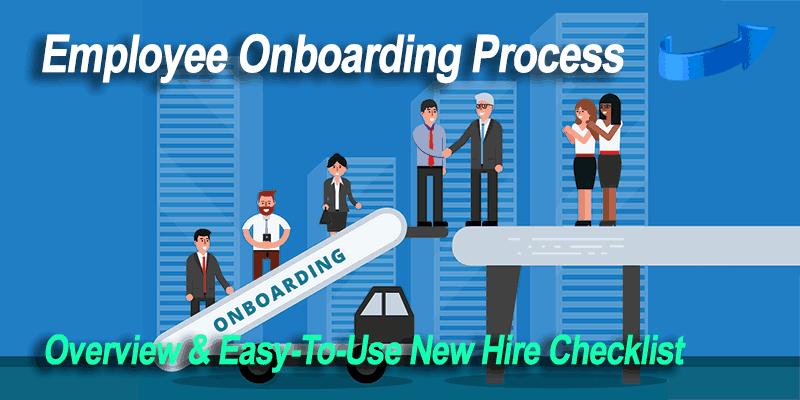 employee-onboarding-process