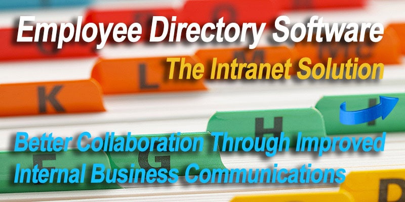 employee-directory-software