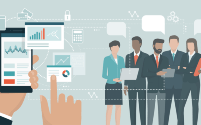 HR Technology: Increase Productivity With An Intranet