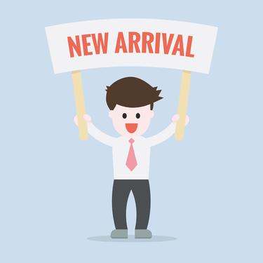 New_Employee