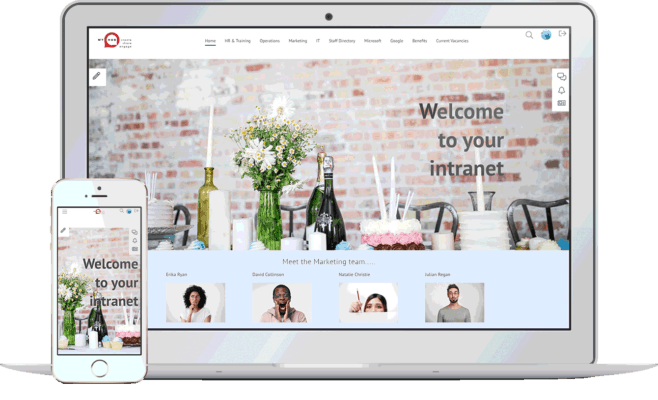 V2.0-Welcome-Responsive