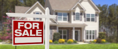 real estate intranet software
