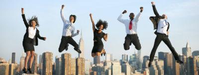 employee engagement intranet software