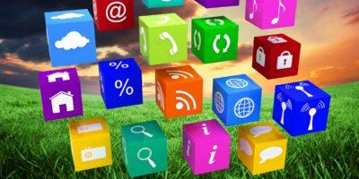 marketing communications intranet software